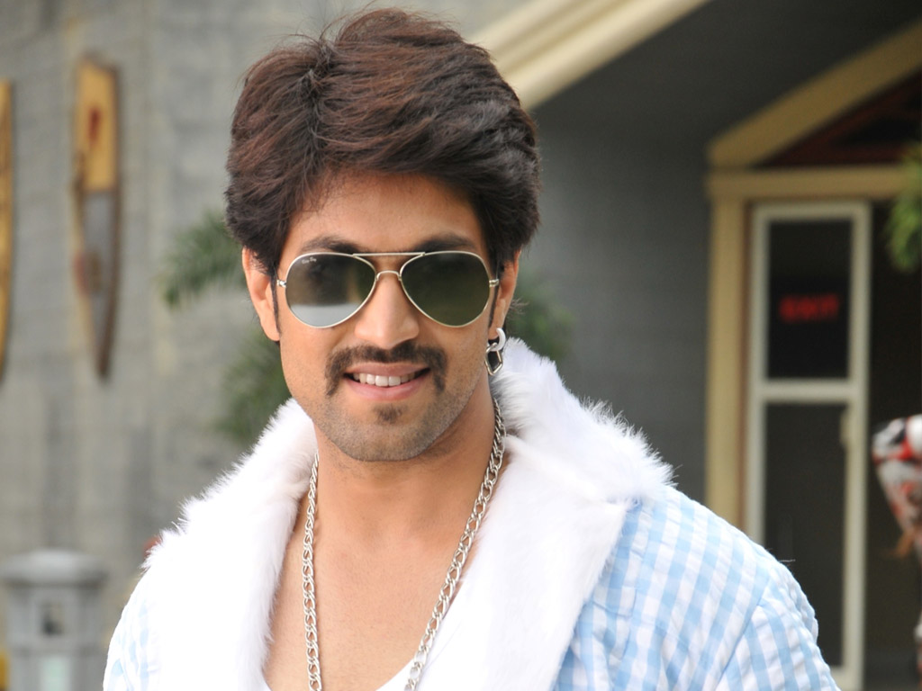 Yash Hq Wallpapers Yash Wallpapers 48728 Filmibeat Wallpapers