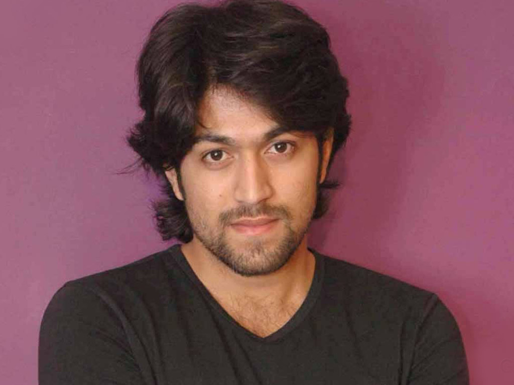 Yash Hq Wallpapers Yash Wallpapers 48730 Filmibeat Wallpapers