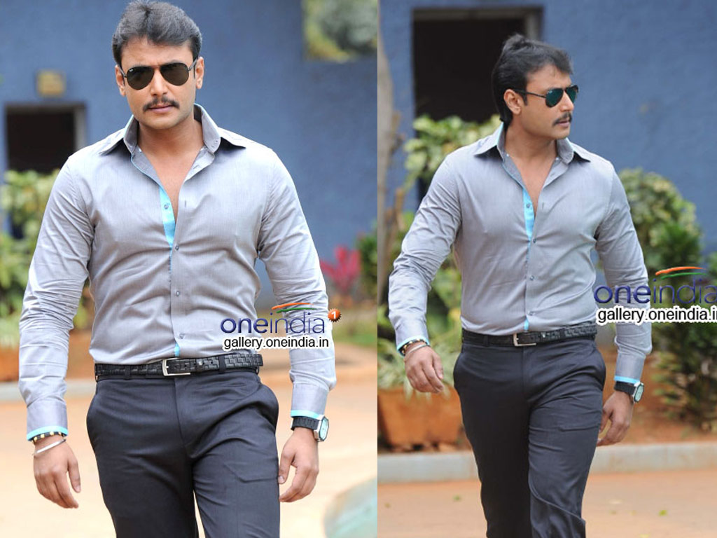 Darshan Hq Wallpapers Darshan Wallpapers 49875 Filmibeat
