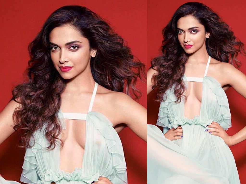 deepika padukone hq wallpapers | deepika padukone wallpapers - 49498