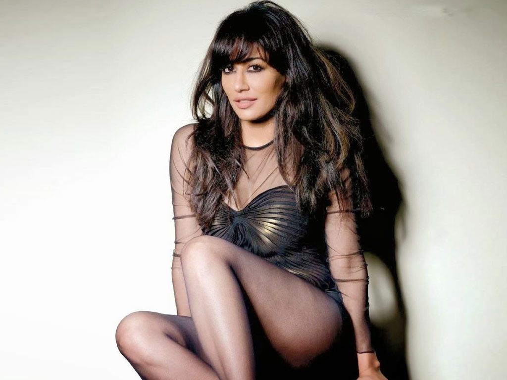Chitrangada Singh naked (36 photo), Pussy, Sideboobs, Feet, bra 2017