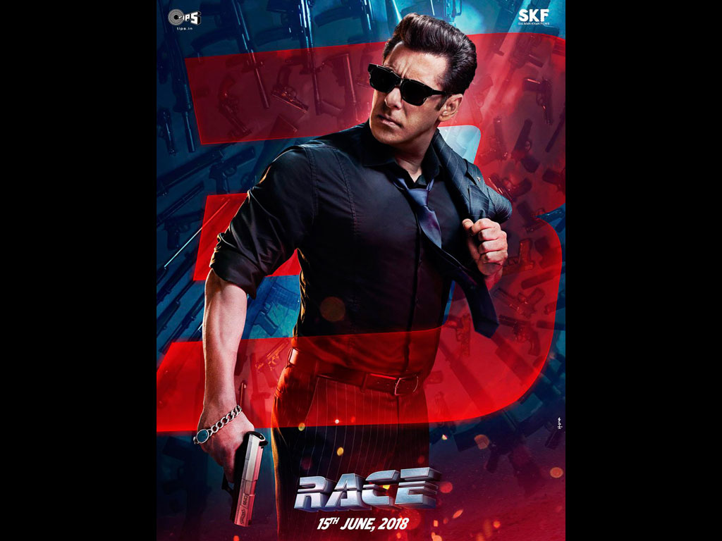 Race 3 HQ Movie Wallpapers | Race 3 HD Movie Wallpapers ... Race 2 Wallpapers Hd