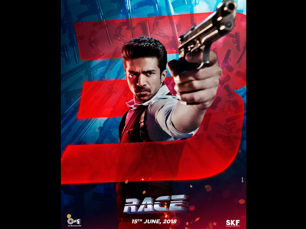 Race 3 Hq Movie Wallpapers Race 3 Hd Movie Wallpapers 50608
