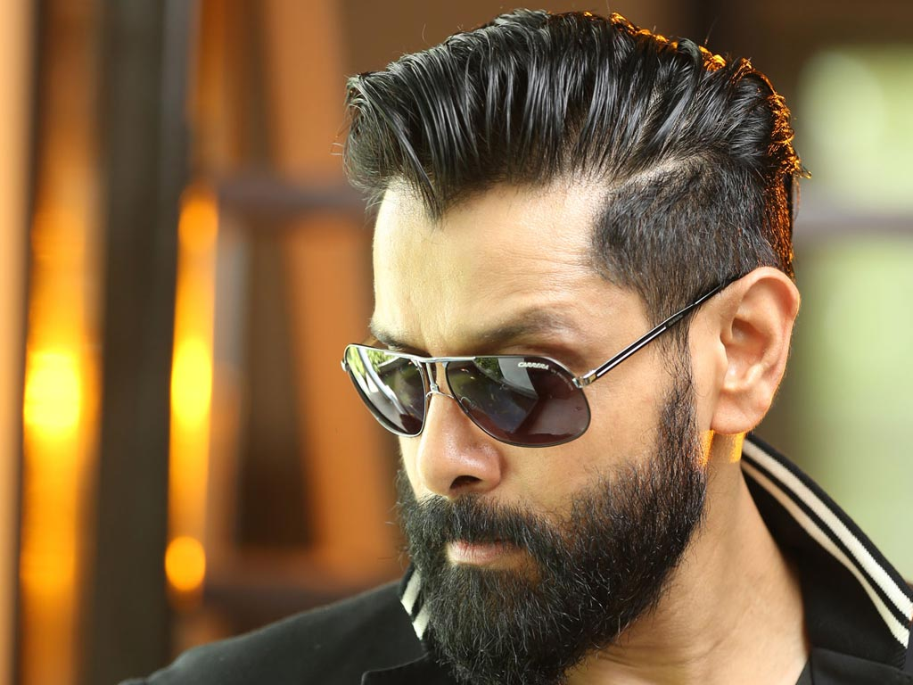 Vikram Wallpapers - 50688