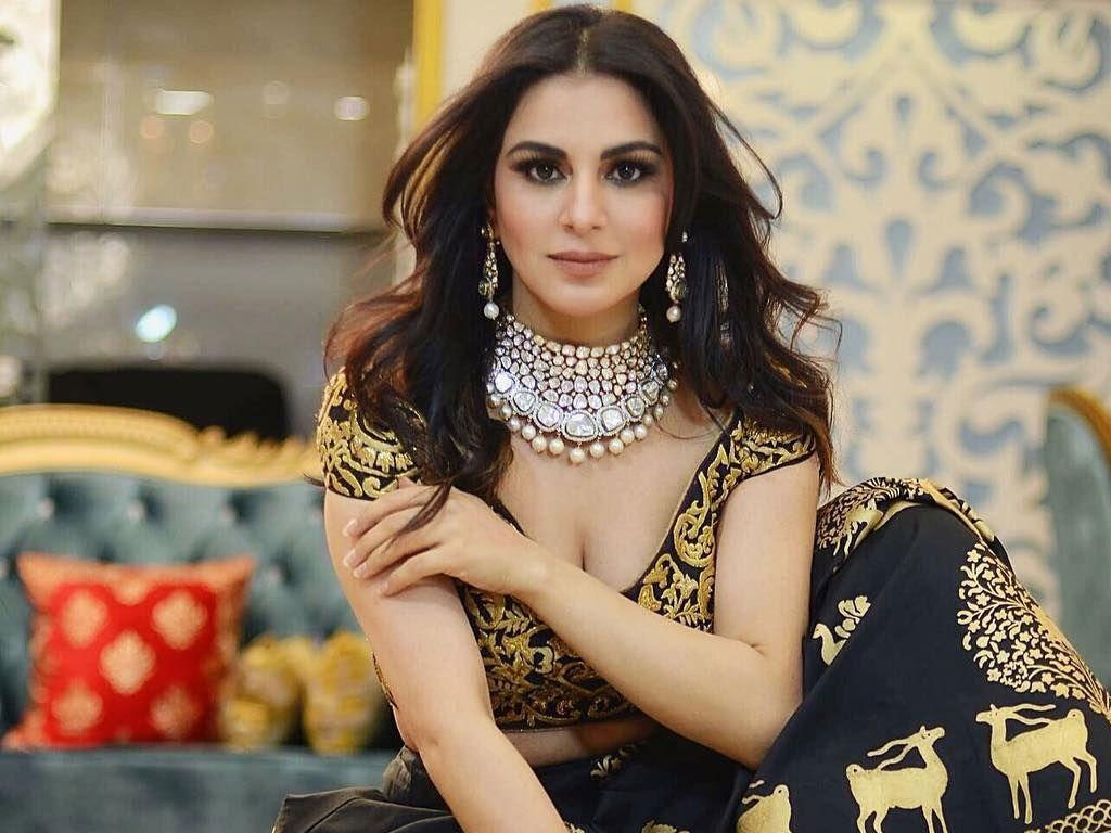 shraddha arya hq wallpapers | shraddha arya wallpapers - 50984