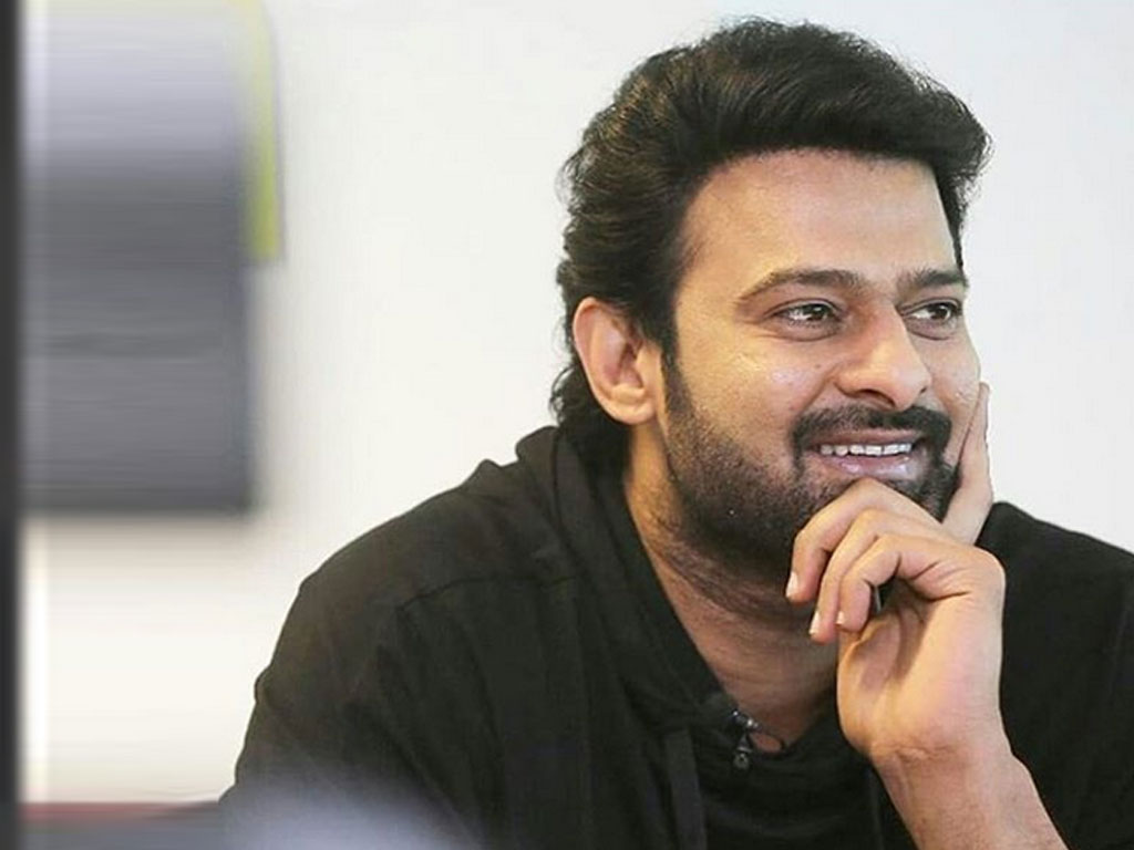 prabhas hq wallpapers | prabhas wallpapers - 51613 - filmibeat