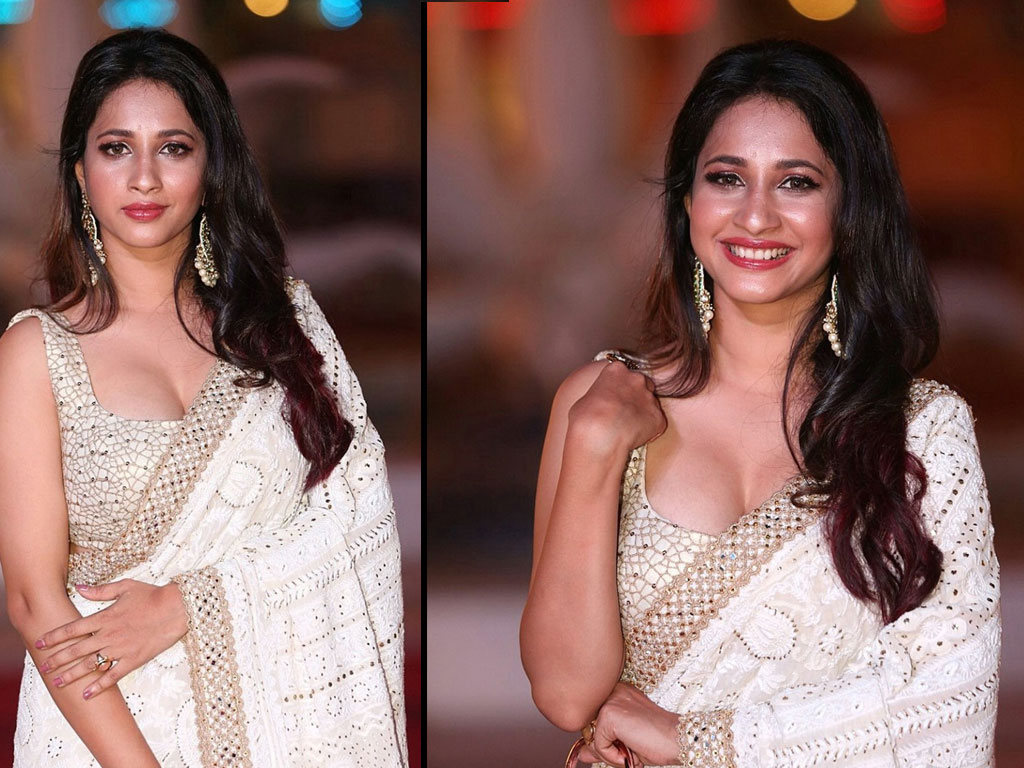 Celebs Siima Awards 2018