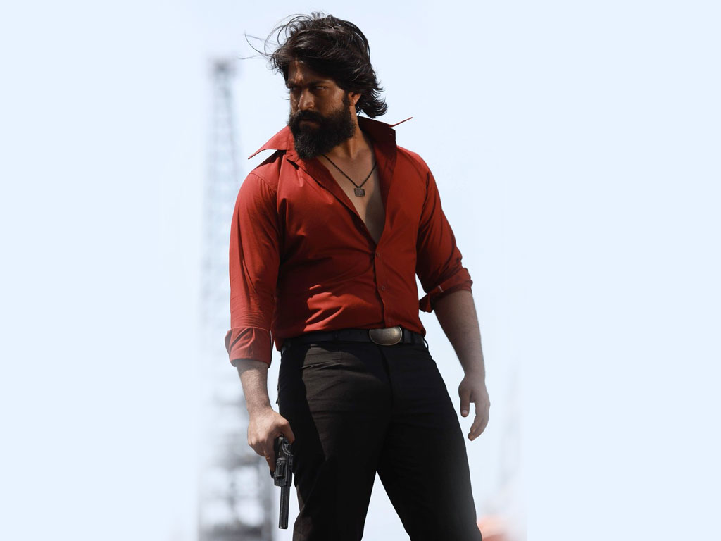 Kgf Hq Wallpapers Kgf Wallpapers 54378 Filmibeat Wallpapers