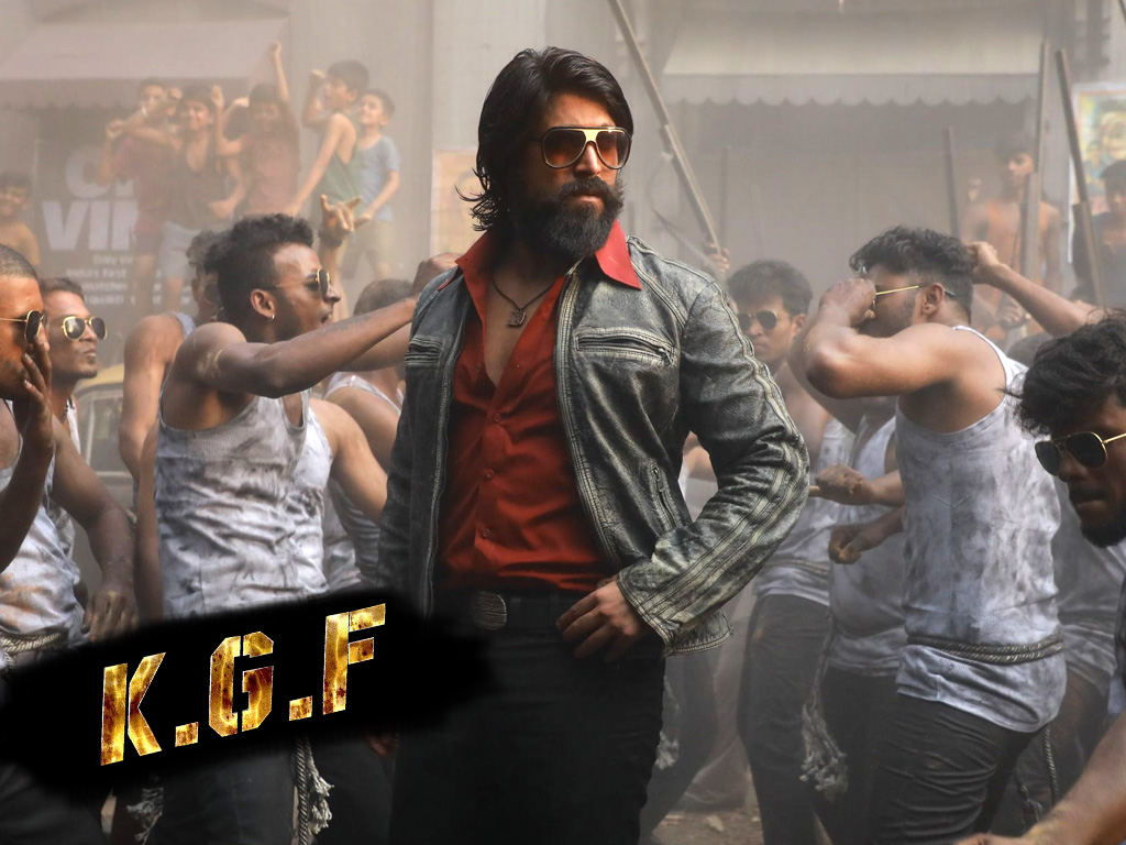 Kgf Hq Movie Wallpapers Kgf Hd Movie Wallpapers 57063