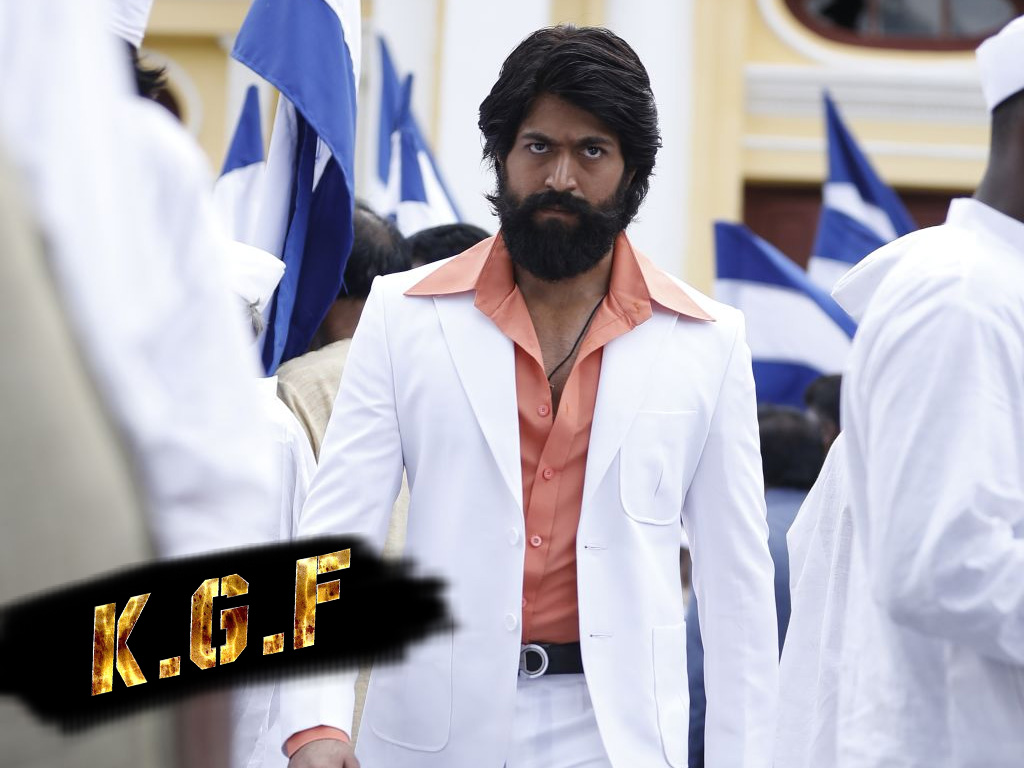 Kgf Hq Movie Wallpapers Kgf Hd Movie Wallpapers 57068