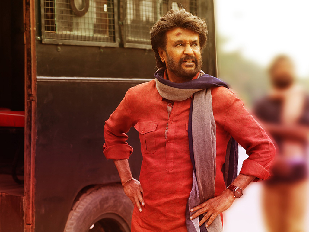 Image result for petta images hd