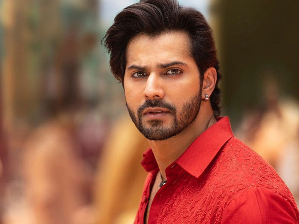 Ssrs Movie Kalank Movie Download: Kalank HD Movie Wallpapers