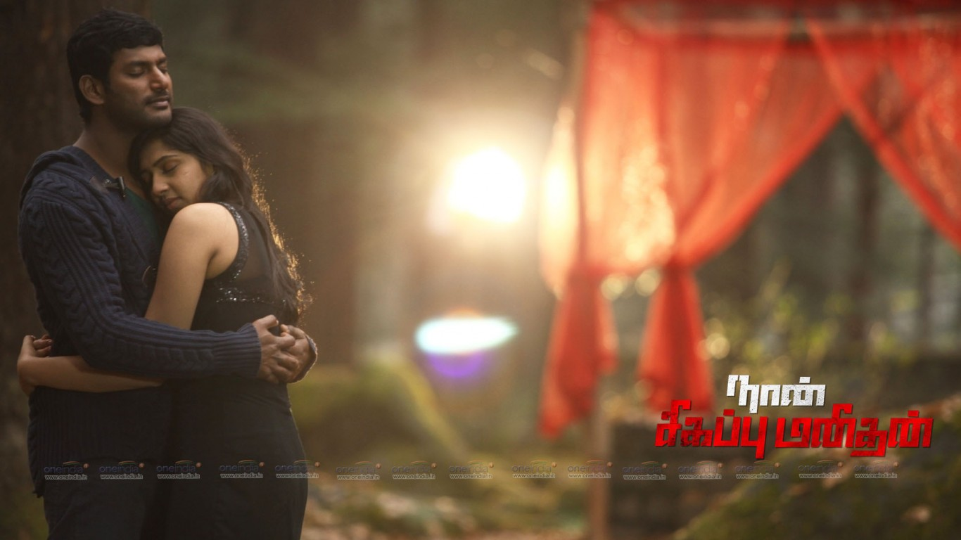 Naan sigappu manithan movie download for mobile / Derann super 8mm film