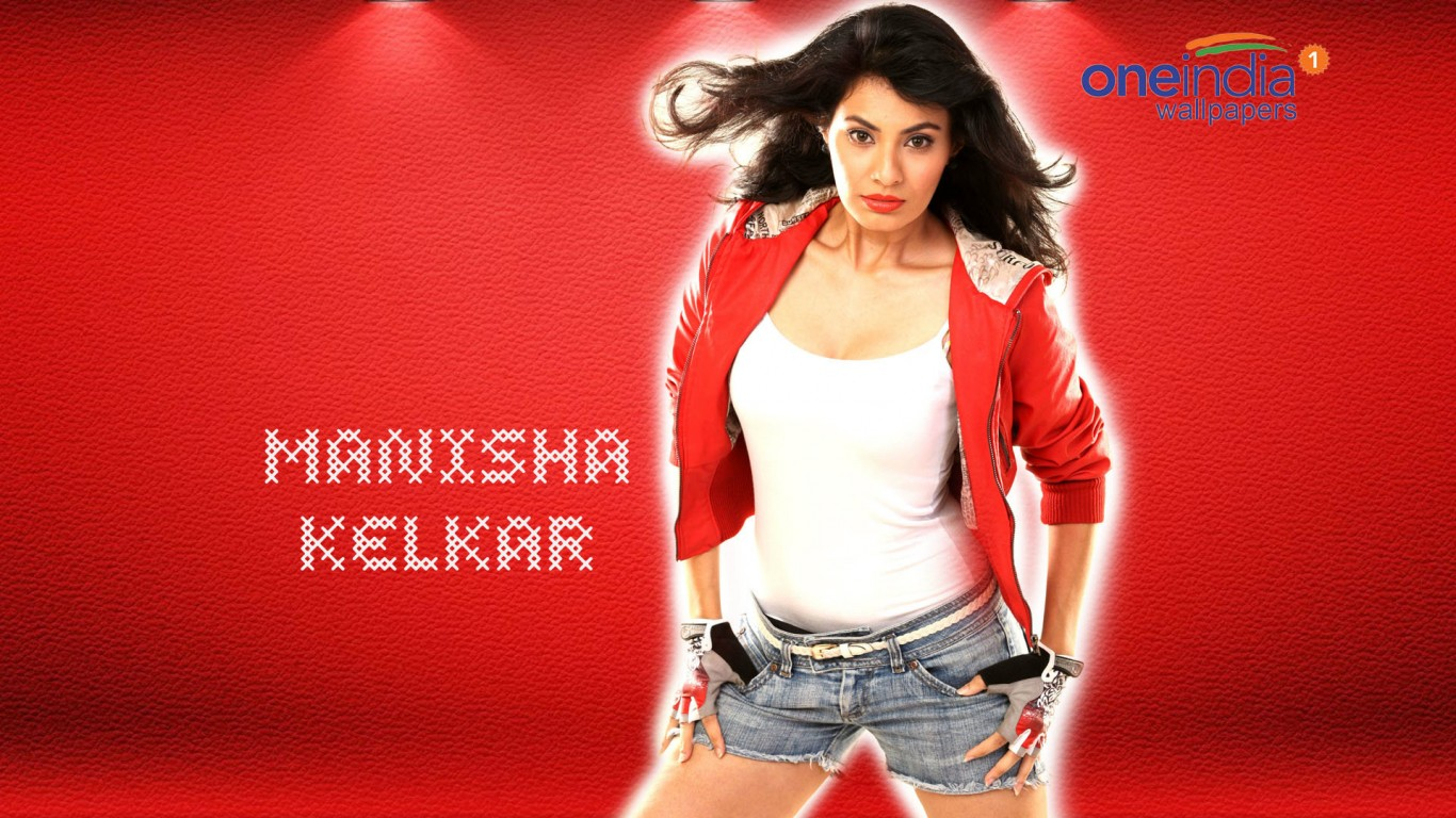 manisha kelkar hq wallpapers manisha kelkar wallpapers