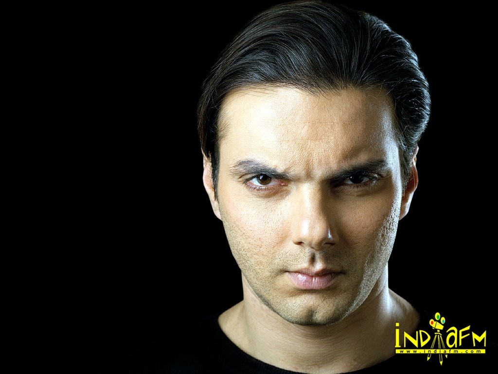 Sohail Khan Wallpapers