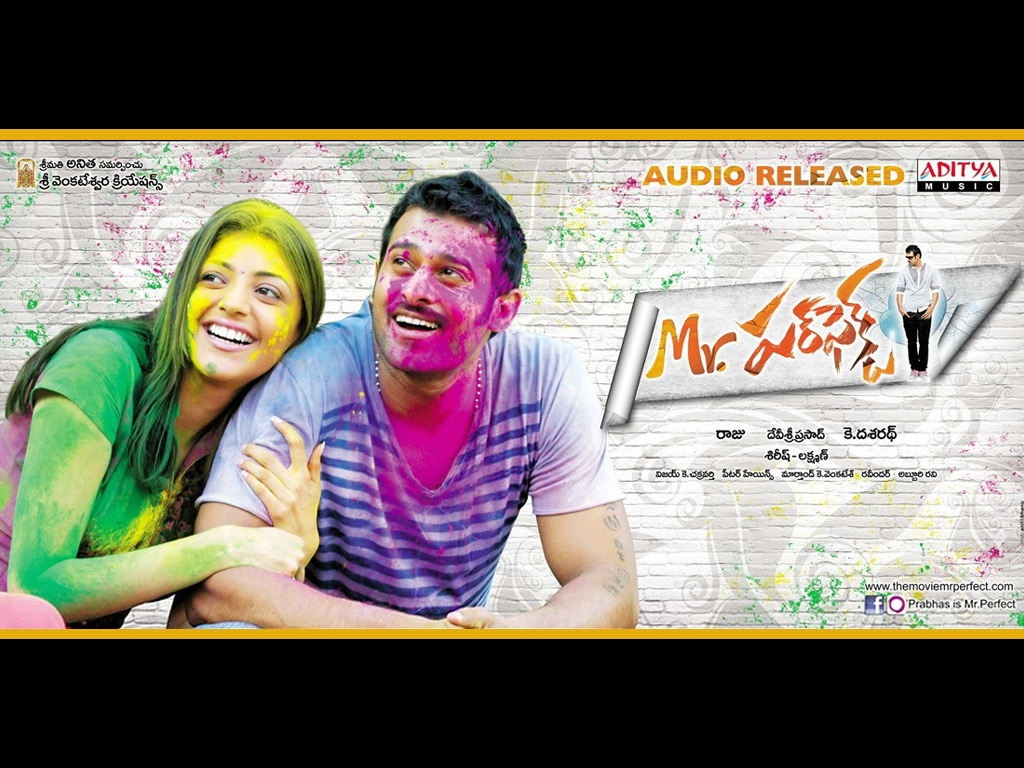 Mr perfect songs download naa songselect.