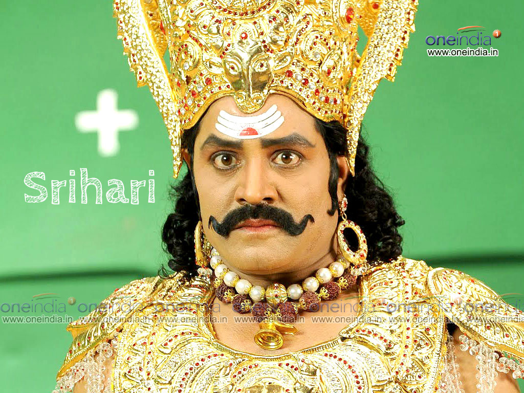 srihari ayyappan video songs