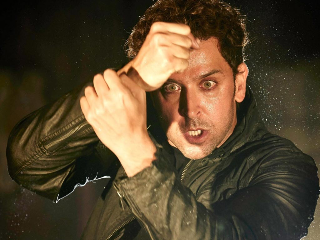 Kaabil Wallpapers