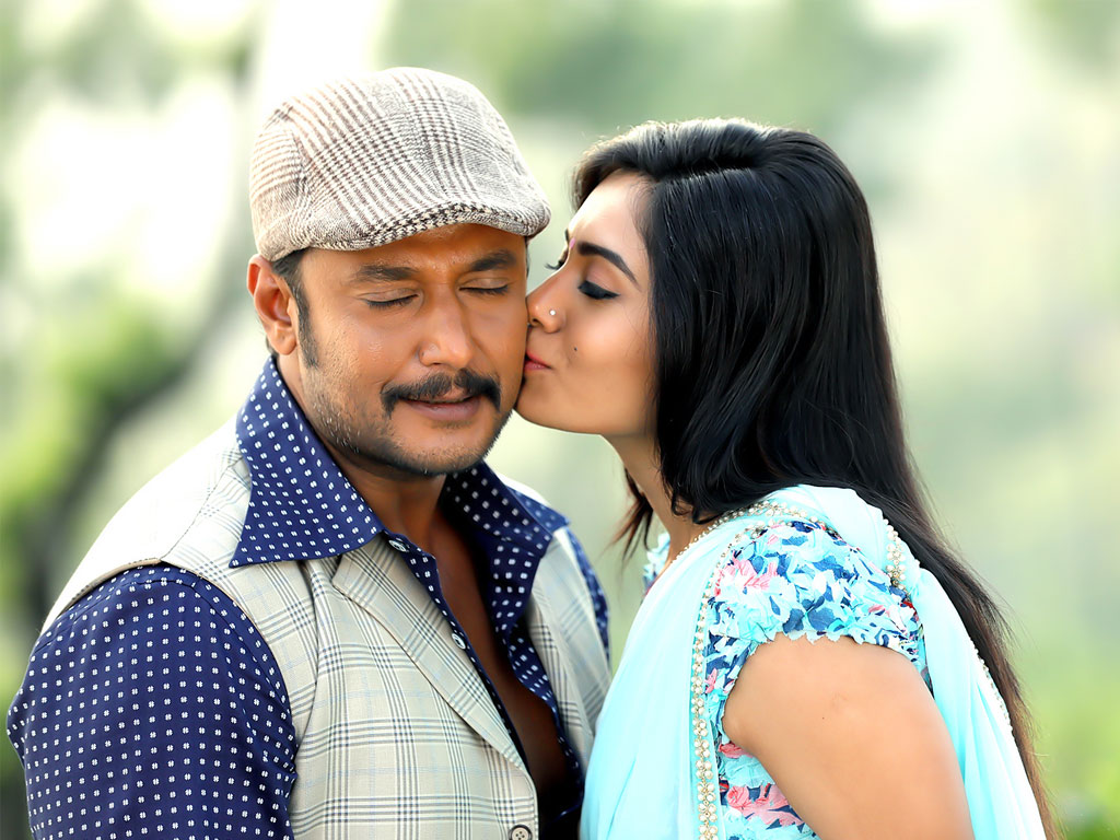 Chakravarthy Wallpapers