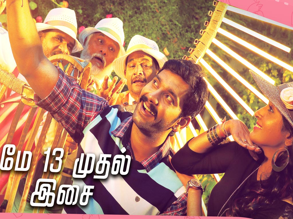 Brindavanam Wallpapers