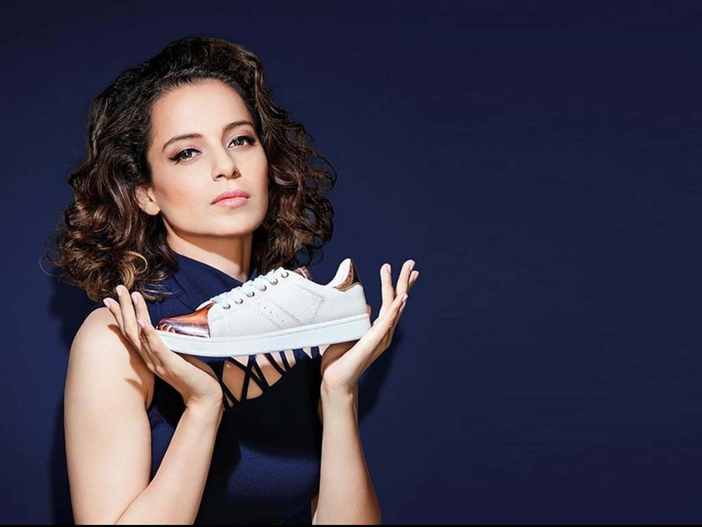 Kangana Ranaut Wallpapers