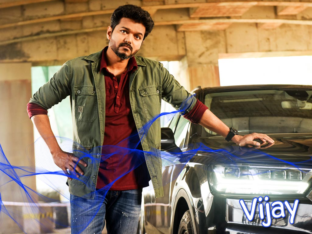 Vijay Tamil Actor Wallpapers Download Vijay Tamil Actor