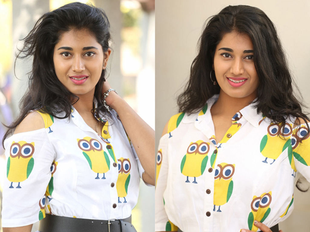 Akhila Wallpapers