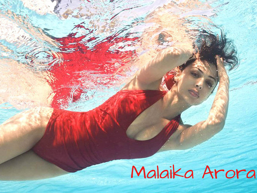 Malaika Arora Khan Wallpaper